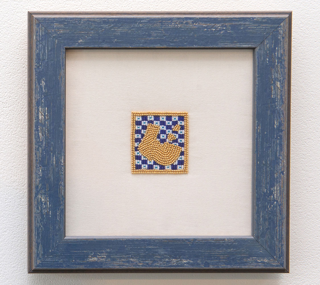 beadwork_family-portrait_graf-l_by-judy-anderson