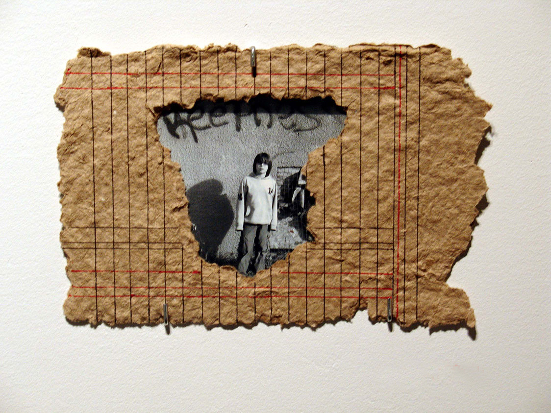 handmade-paper-works_018_side-by-side_by-judy-anderson