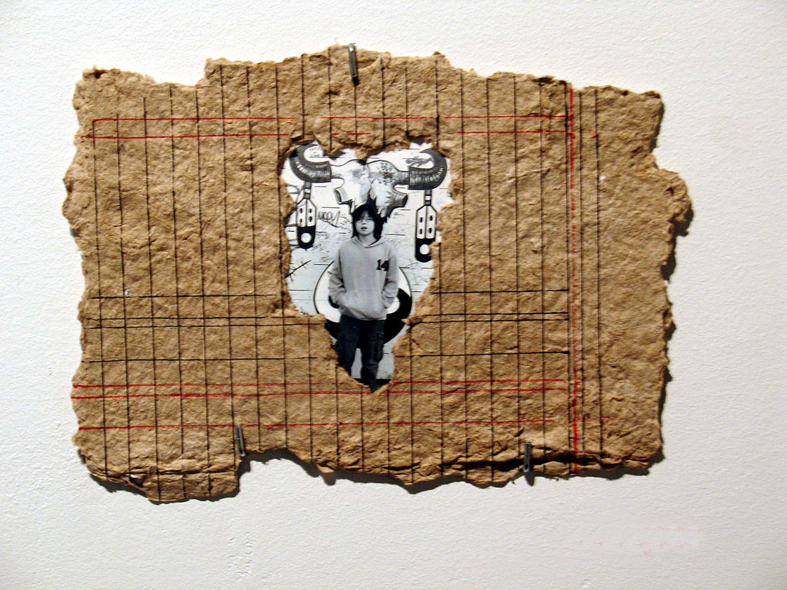 handmade-paper-works_019_side-by-side_by-judy-anderson