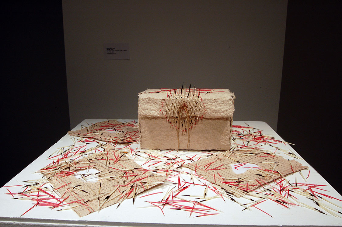 handmade-paper-works_020_secretsby-judy-anderson