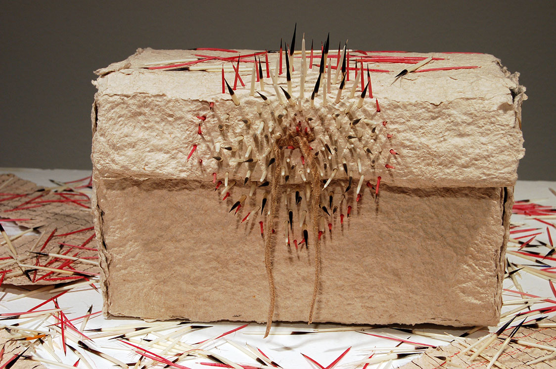 handmade-paper-works_021_secrets-detail_by-judy-anderson