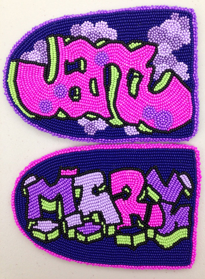 2013_beadwork_nohkom-jane-mary-vamps_by-judy-anderson