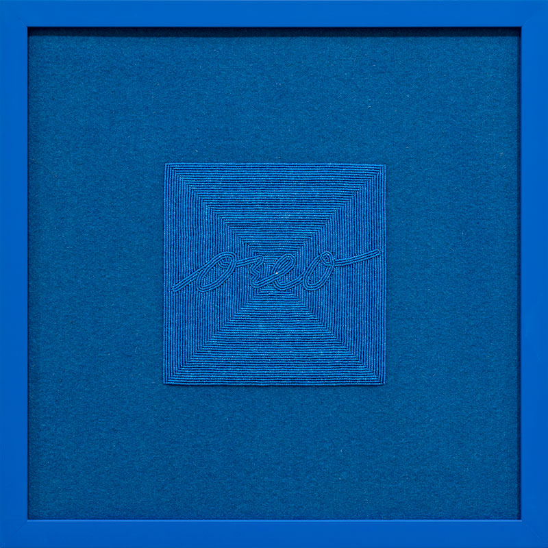 beading_2020_a-square-is-not-a-circle_west_by-judy-anderson